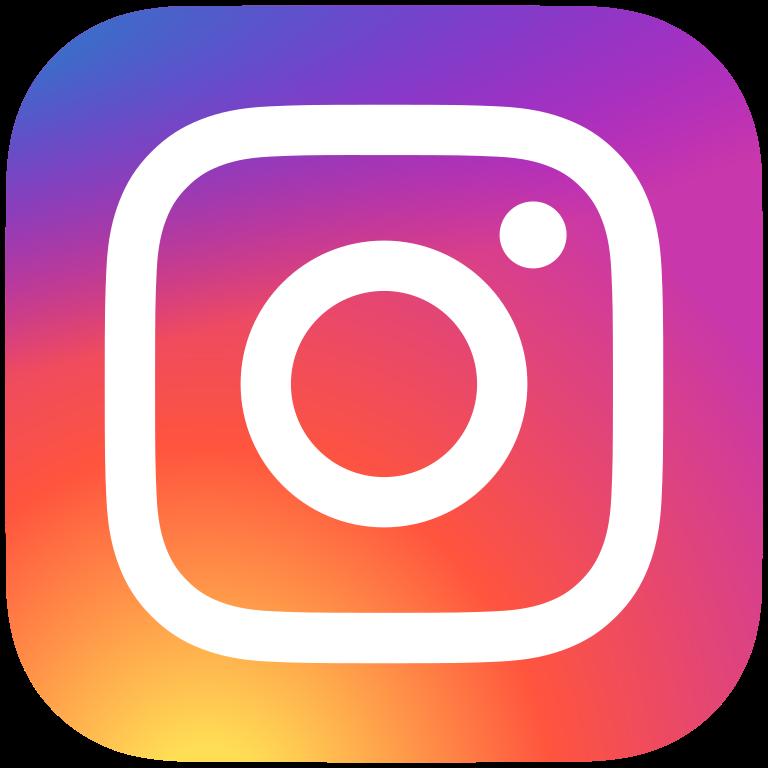 768px-Instagram_logo_2016-svg.png