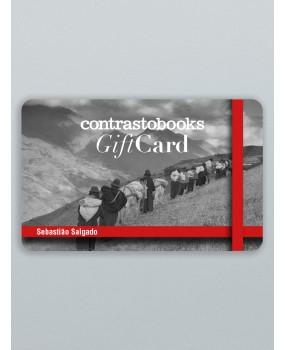 gift-card-25-salgado